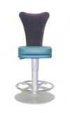 PIN-GENESIS109 DSFR-GAS