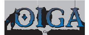 OIGA logo