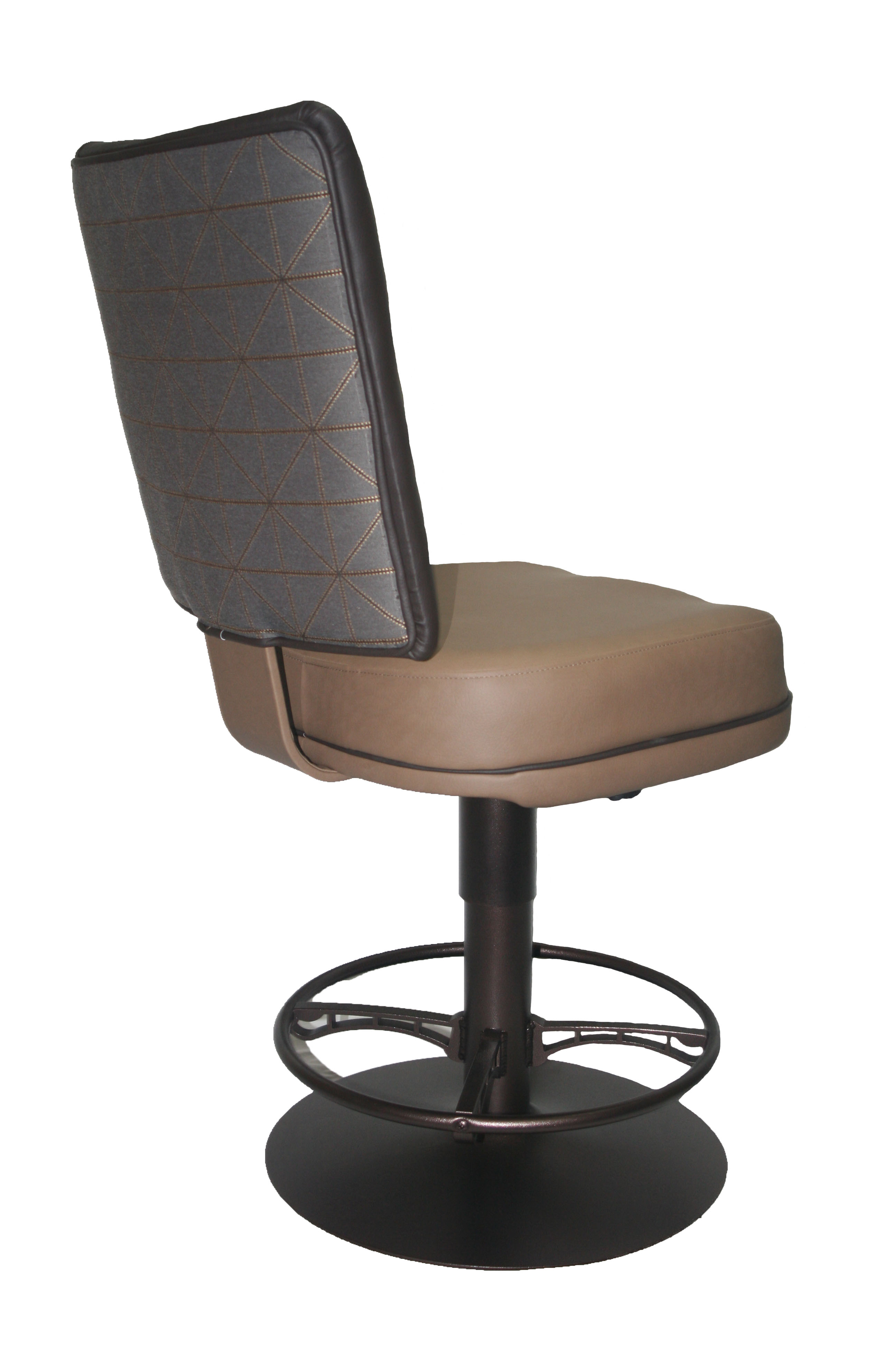 New chair designs pinnacle furnishings casino seating for Chair design 2000
